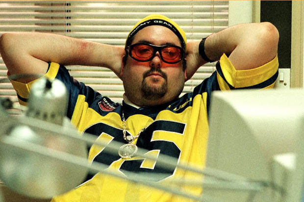 Image result for big keith ali g